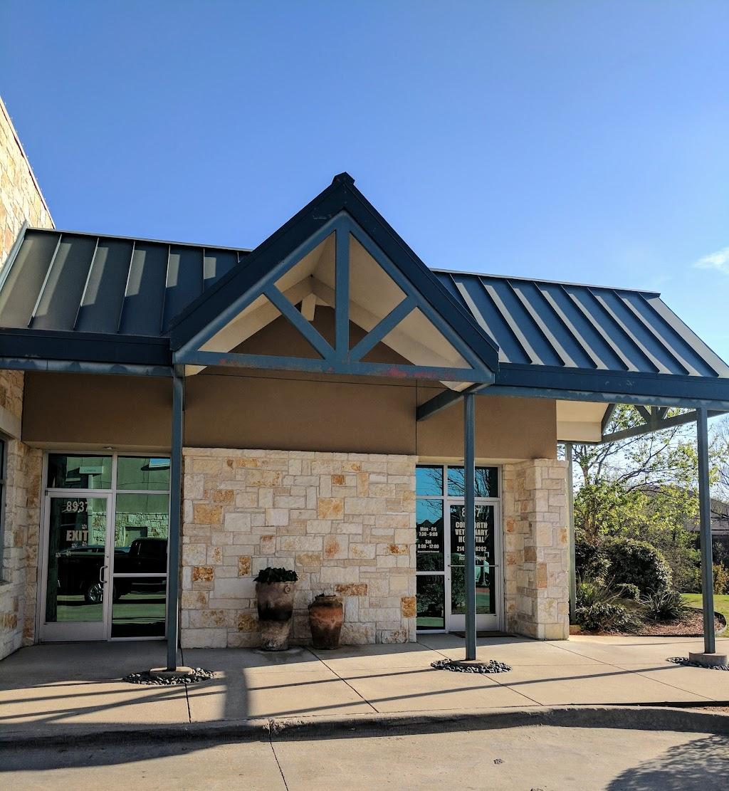 Coit North Veterinary Hospital - veterinary care    Photo 8 of 10   Address: 8937 Coit Rd, Plano, TX 75024, USA   Phone: (214) 618-8282