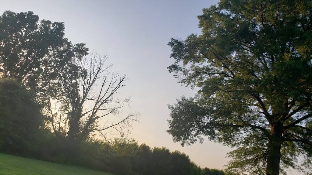 Lighthouse of Prayer Inc - church  | Photo 3 of 6 | Address: 9600 Cane Run Rd, Louisville, KY 40258, USA | Phone: (502) 933-4440