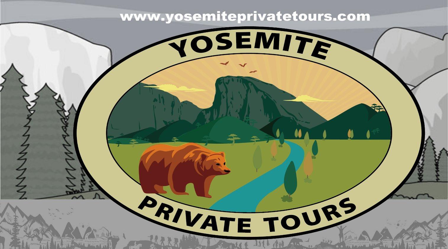 Yosemite Private Tours - amusement park  | Photo 1 of 4 | Address: 101 California St, San Francisco, CA 94111 | Phone: (209) 888-1141