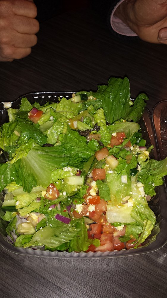 Venitos Pizza - meal delivery    Photo 7 of 10   Address: 4663 Trousdale Dr, Nashville, TN 37204, USA   Phone: (615) 333-7778
