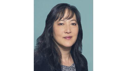 Audrey K Tsao M.D. | Kaiser Permanente - doctor  | Photo 1 of 1 | Address: 700 2nd St NE, Washington, DC 20002, USA | Phone: (202) 346-3000