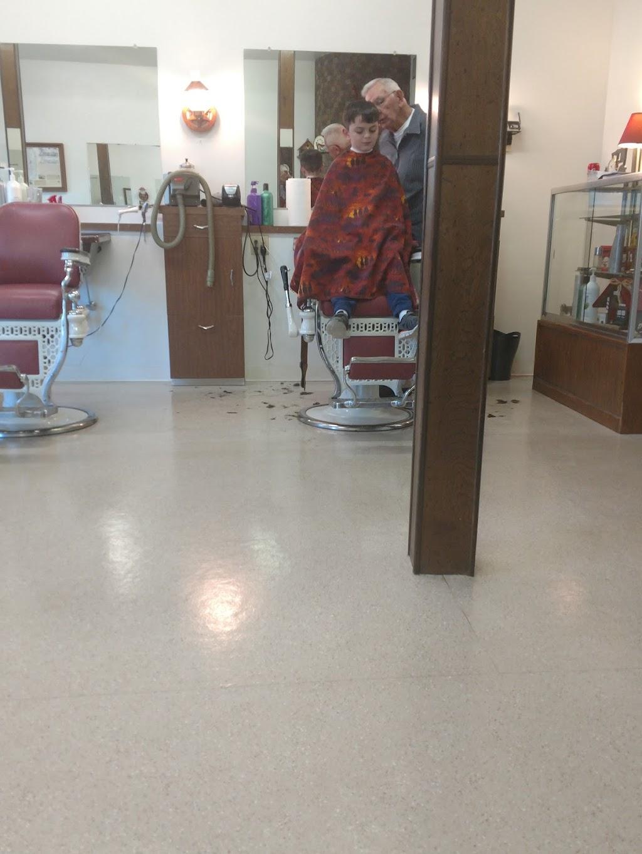 Eastlake Barber shop - hair care  | Photo 1 of 7 | Address: 2221 Lake Ave, Eastlake, CO 80614, USA | Phone: (303) 452-1641