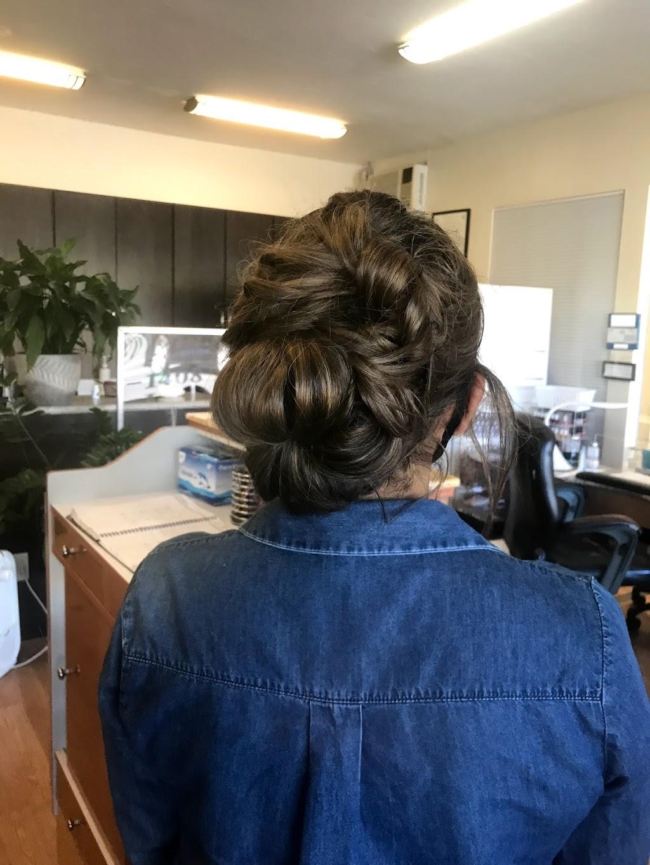 Rania Hair Stylist - hair care  | Photo 7 of 8 | Address: In Hyatt Studio, 633 Del Ganado Rd Suit 4, San Rafael, CA 94903, USA | Phone: (415) 532-5993