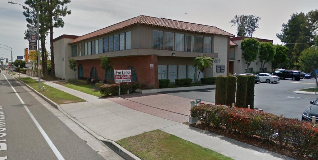 Summa Insurance Service - insurance agency  | Photo 1 of 6 | Address: 335 N Puente St Suite A, Brea, CA 92821, USA | Phone: (714) 774-3778