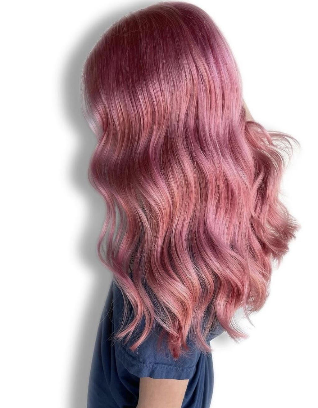 Evolve Simply Beauty - hair care    Photo 9 of 10   Address: 4590 N Maize Rd #8, Maize, KS 67101, USA   Phone: (316) 927-2400