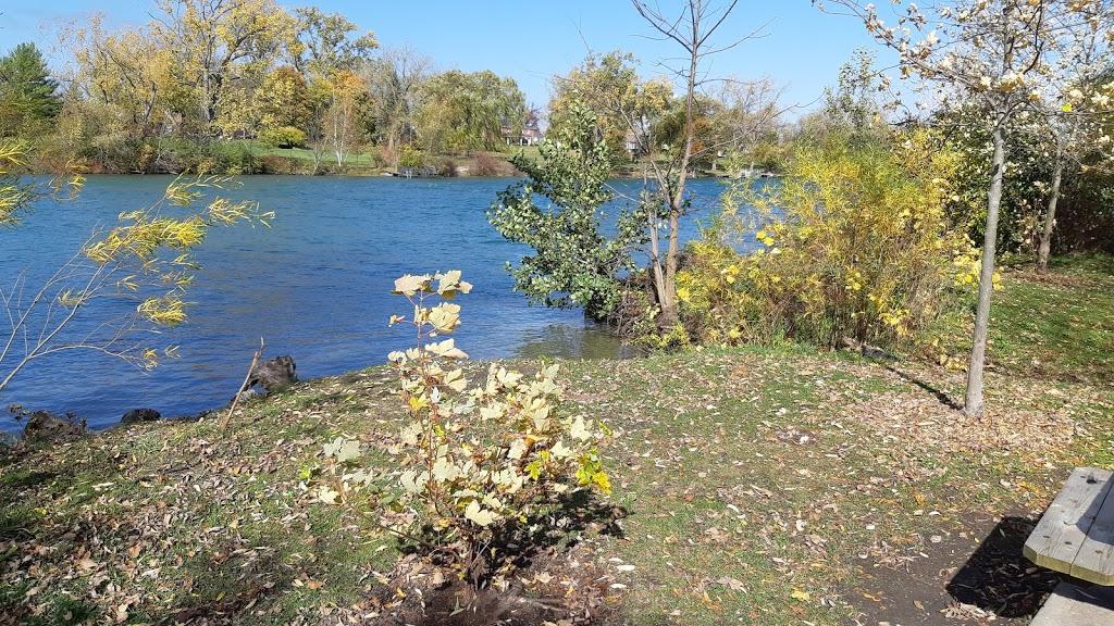 Chippawa Boat Ramp & Naisbitt Parkette - park    Photo 3 of 10   Address: 4379 Lyons Creek Rd, Niagara Falls, ON L2G, Canada, Canada   Phone: (905) 356-7521 ext. 3330