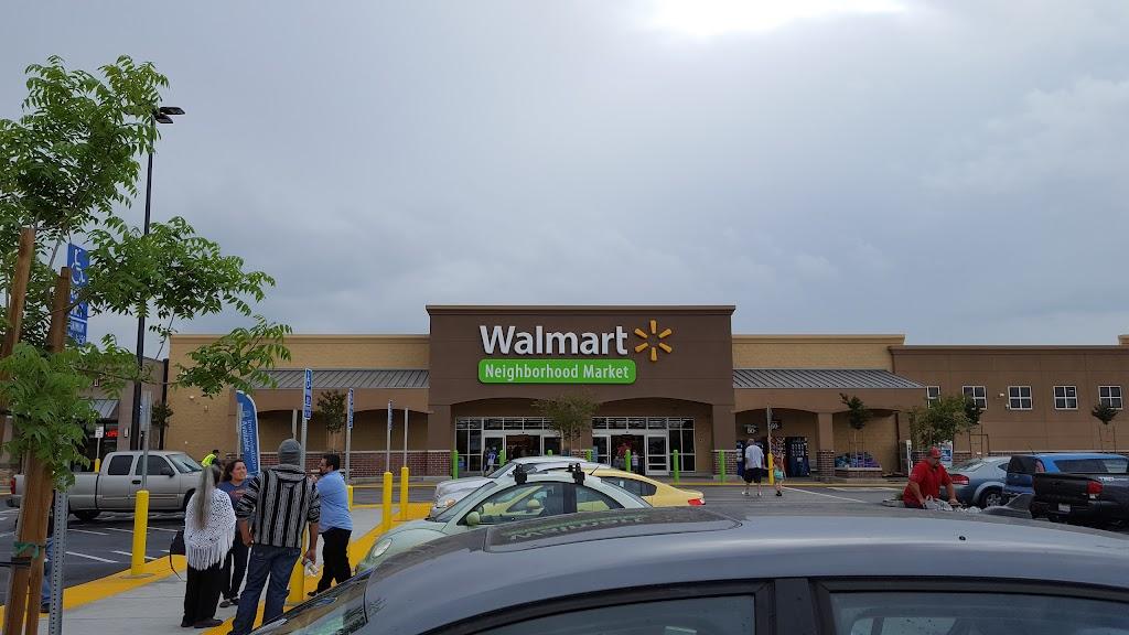 Walmart Neighborhood Market - supermarket    Photo 7 of 10   Address: 5625 Calloway Dr, Bakersfield, CA 93312, USA   Phone: (661) 368-7065