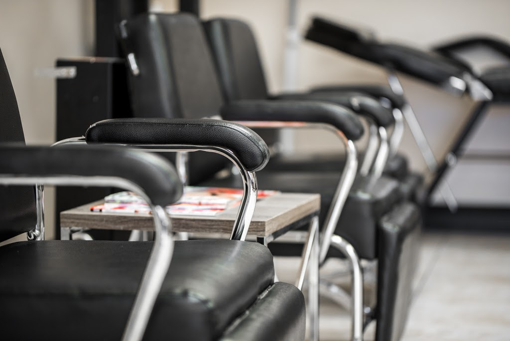 Image Perfect Hair Salon - hair care    Photo 4 of 9   Address: 2403 US-183, Leander, TX 78641, USA   Phone: (512) 259-2648