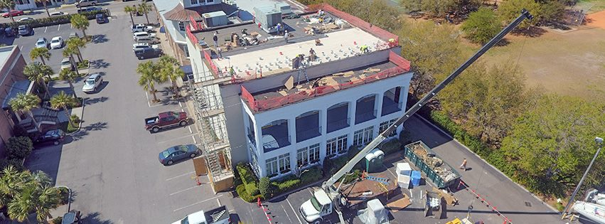 TeamCraft Roofing - roofing contractor    Photo 1 of 6   Address: 3800 Centurion Dr Suite 101, Garner, NC 27529, USA   Phone: (919) 437-9299