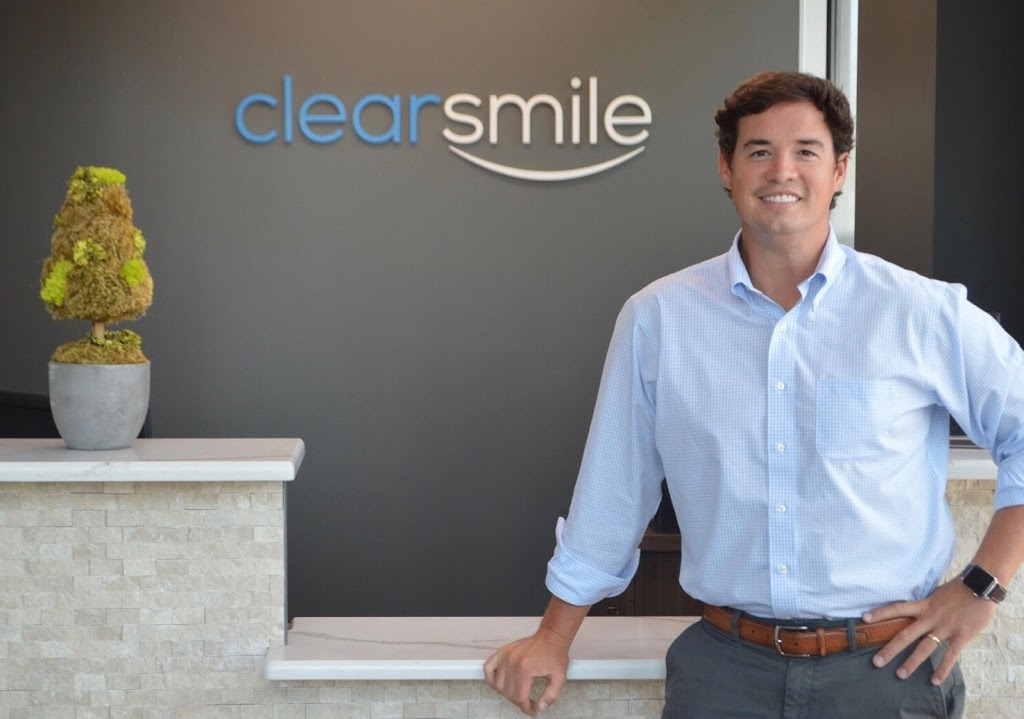 Clearsmile Orthodontics (South End) - dentist  | Photo 10 of 10 | Address: 2222 South Blvd H, Charlotte, NC 28203, USA | Phone: (980) 299-3451