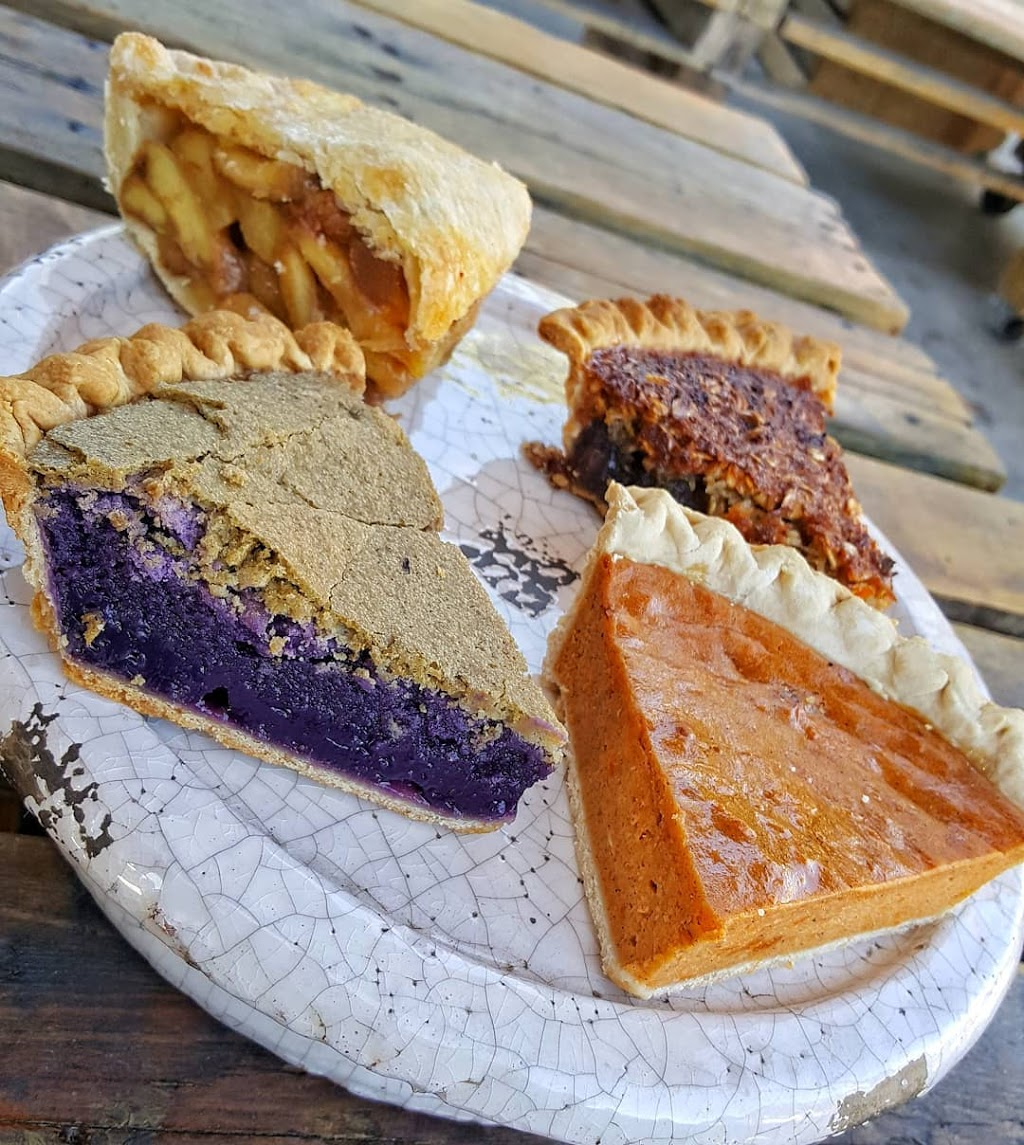B Sweet Dessert Bar - bakery  | Photo 10 of 10 | Address: 2005 Sawtelle Blvd, Los Angeles, CA 90025, USA | Phone: (310) 963-9769