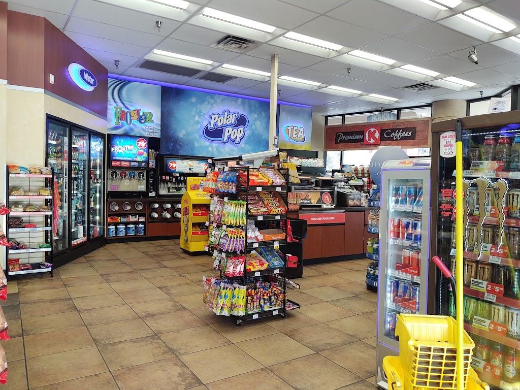 Circle K - convenience store    Photo 6 of 10   Address: 4304 E Cactus Rd, Phoenix, AZ 85032, USA   Phone: (602) 494-1519