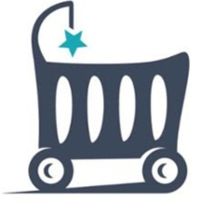 BabyQuip- Baby gear rental and cleaner -   | Photo 7 of 10 | Address: 1354 Birmingham St, St Paul, MN 55106, USA | Phone: (651) 347-4191
