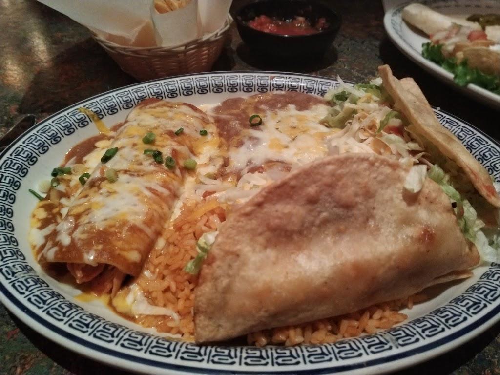 Rodrigos Mexican Grill - restaurant    Photo 3 of 10   Address: 150 W Parkridge Ave, Corona, CA 92880, USA   Phone: (951) 738-0373