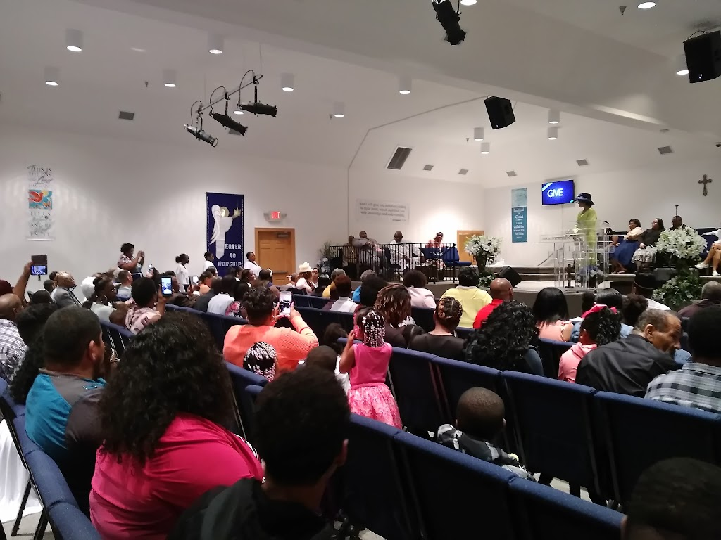Eternity Community Church - church  | Photo 1 of 6 | Address: 12550 Independence Pkwy, Frisco, TX 75035, USA | Phone: (972) 542-9556