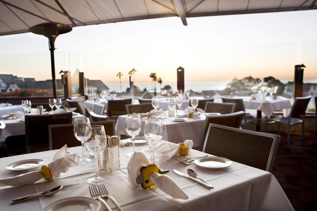 Pacifica Del Mar - restaurant    Photo 1 of 10   Address: 1555 Camino Del Mar, Del Mar, CA 92014, USA   Phone: (858) 792-0476