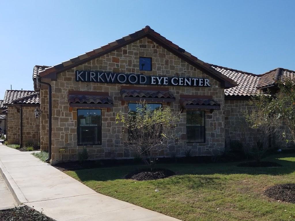 Kirkwood Eye Center - health  | Photo 5 of 8 | Address: 2111 Kirkwood Blvd #100, Southlake, TX 76092, USA | Phone: (817) 416-2010
