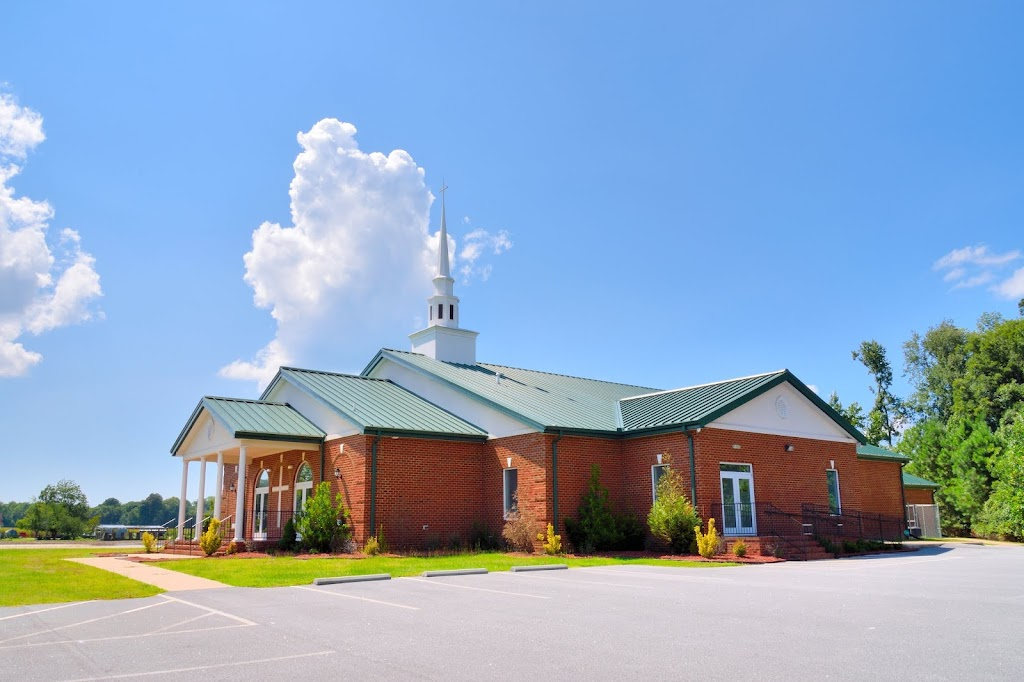 Mount Carmel Missionary Baptist Church - church    Photo 1 of 8   Address: 836 US-158, Elizabeth City, NC 27909, USA   Phone: (252) 771-5001