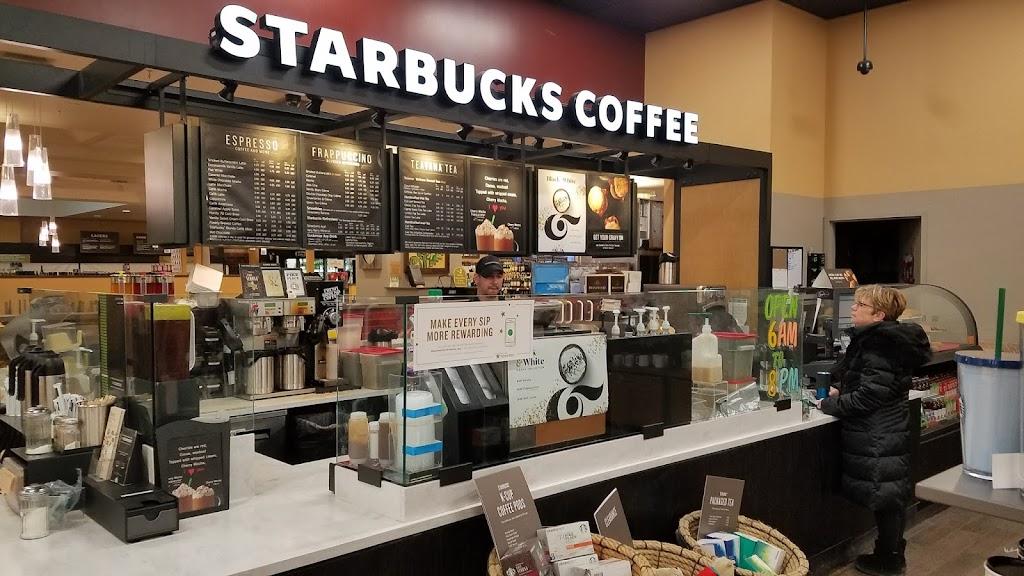 Starbucks - cafe  | Photo 1 of 5 | Address: 7000 Oxford Dr, Bethel Park, PA 15102, USA | Phone: (412) 831-1480