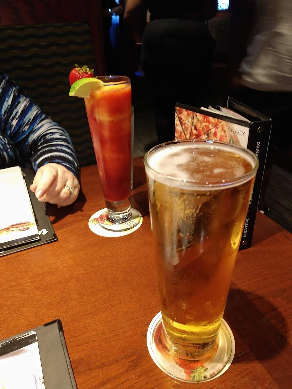 Red Lobster - restaurant    Photo 10 of 10   Address: EASTGATE FORD, 616 Ohio Pike NEAR, Cincinnati, OH 45245, USA   Phone: (513) 752-3167