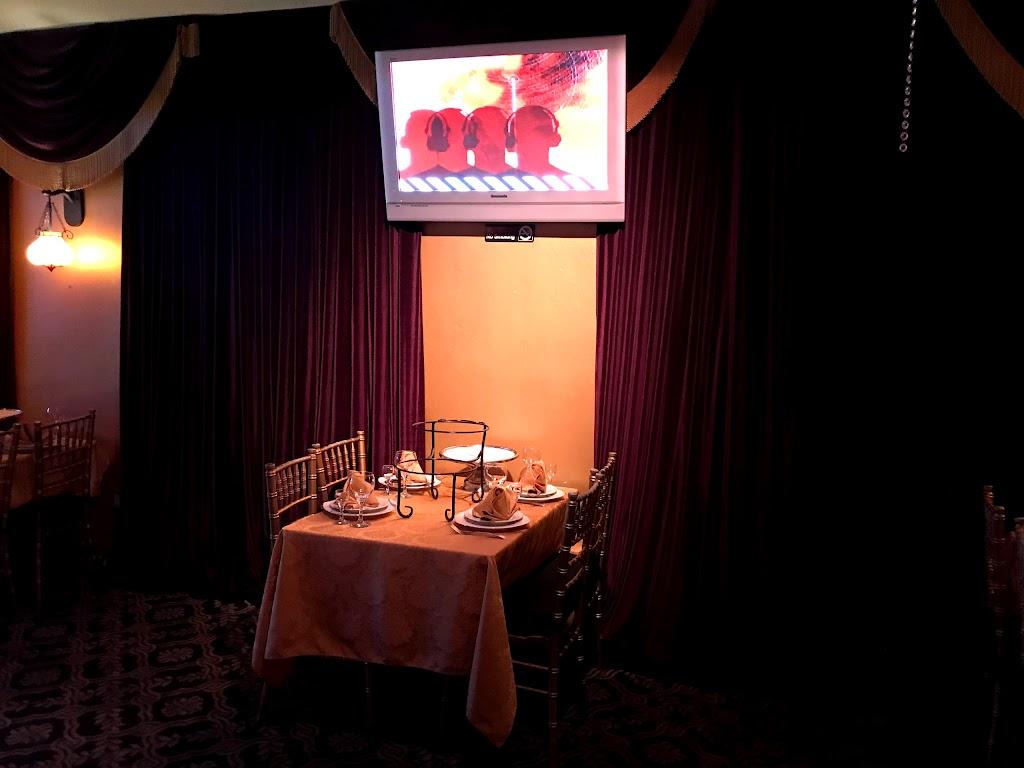 Kabaret Restaurant - restaurant  | Photo 10 of 10 | Address: 100 Summerhill Rd, Spotswood, NJ 08884, USA | Phone: (732) 723-0200