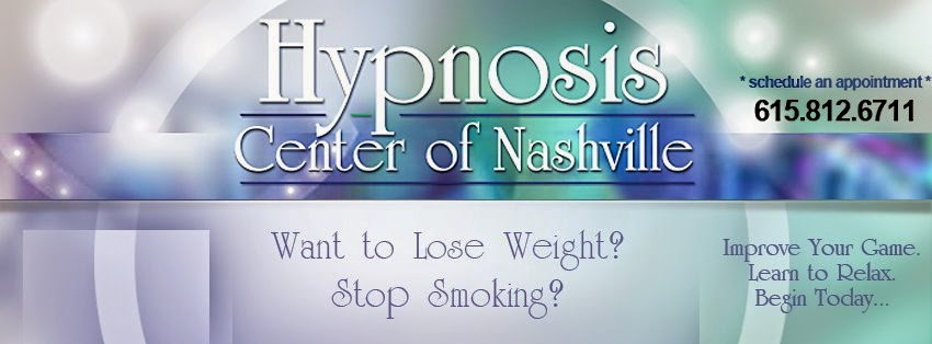 Hypnosis Center of Nashville, 6832 River Rd Pike ...