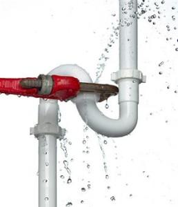 Local Plumbers Carrollton texas - plumber  | Photo 4 of 10 | Address: 3008 E Hebron Pkwy, Carrollton, TX 75010, USA | Phone: (972) 827-7059