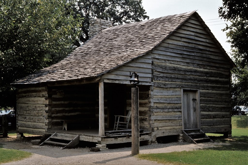 Dallas Heritage Village at Old City Park - museum  | Photo 6 of 10 | Address: 1515 S Harwood St, Dallas, TX 75215, USA | Phone: (214) 421-5141