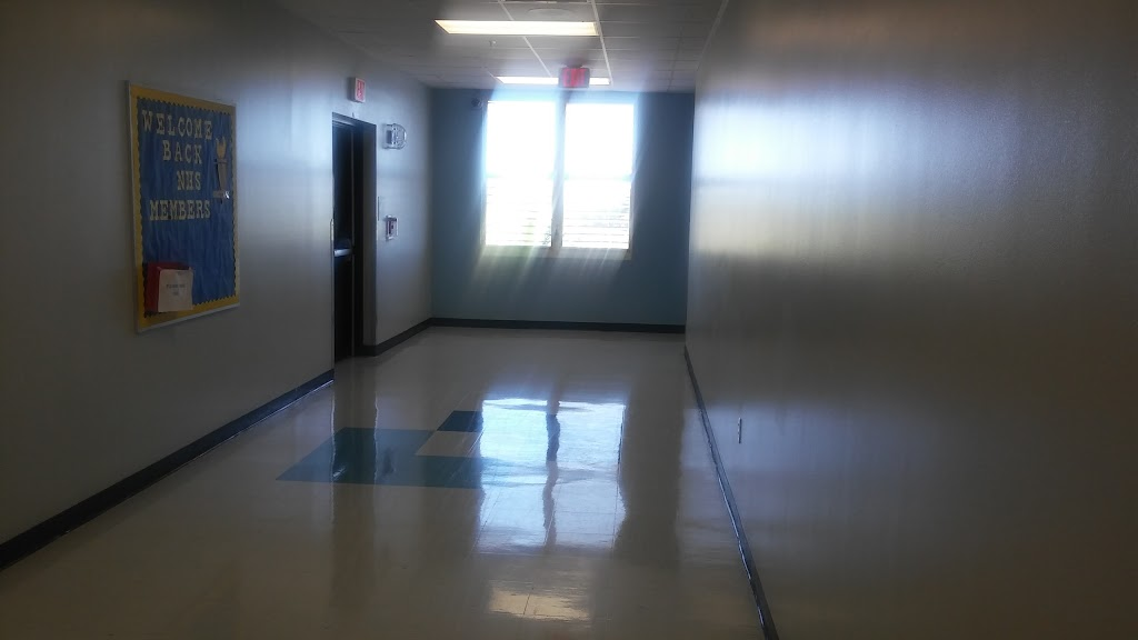 Southwest Miami Senior High School - school    Photo 1 of 5   Address: 8855 SW 50th Terrace, Miami, FL 33165, USA   Phone: (305) 274-0181
