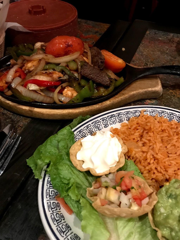 Rodrigos Mexican Grill - restaurant    Photo 7 of 10   Address: 150 W Parkridge Ave, Corona, CA 92880, USA   Phone: (951) 738-0373