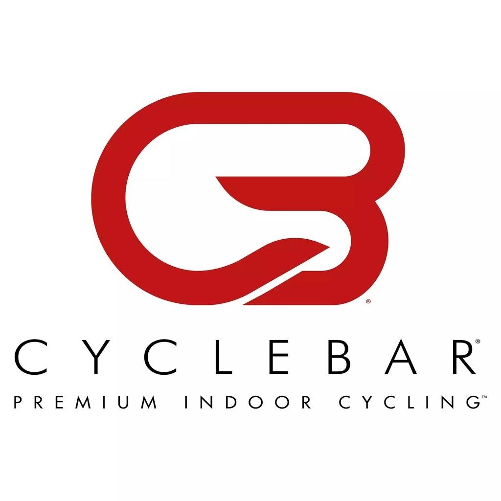 CYCLEBAR - gym    Photo 1 of 1   Address: 13919 Narcoossee Rd, Orlando, FL 32832, USA   Phone: (407) 757-5633