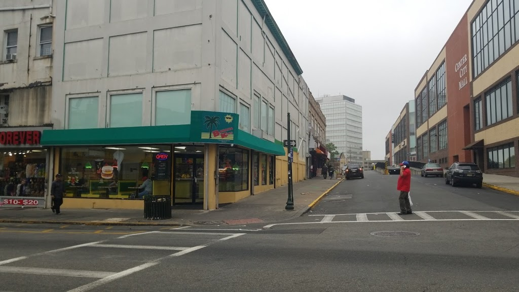 Banana King - restaurant    Photo 4 of 10   Address: 279 Main St, Paterson, NJ 07501, USA   Phone: (973) 689-7359