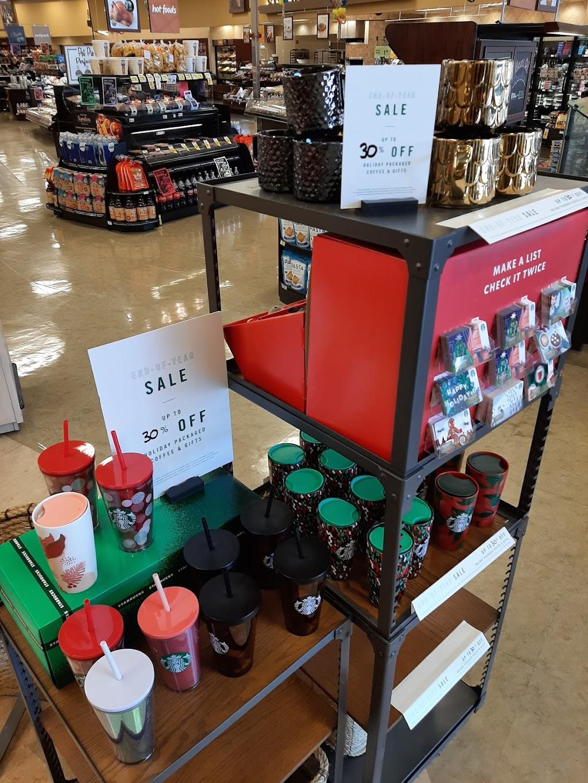 Starbucks - cafe  | Photo 9 of 10 | Address: 8805 Lakeview Pkwy, Rowlett, TX 75088, USA | Phone: (214) 607-0218