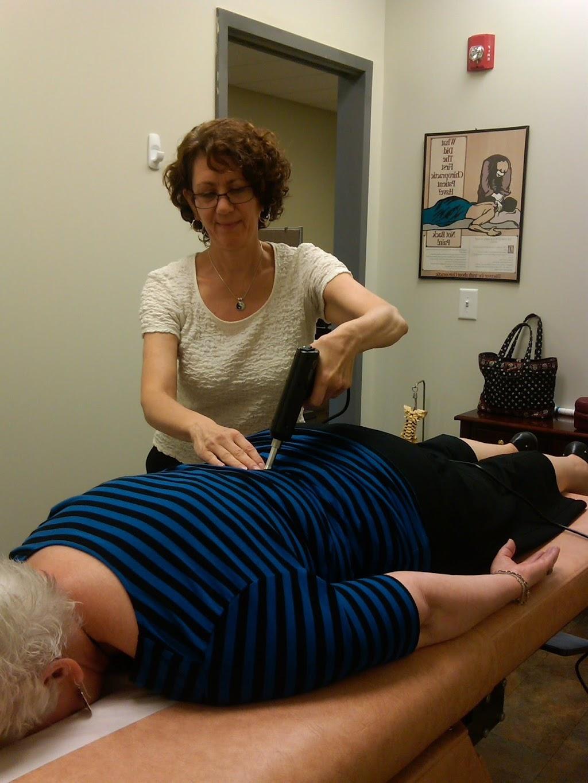 Holistic Chiropractic of Georgia - health    Photo 3 of 5   Address: 1187 Broward Dr, Marietta, GA 30066, USA   Phone: (678) 439-1499