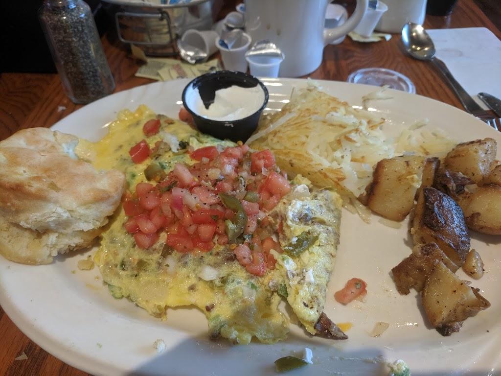 Breakfastime - Copperfield Blvd. - restaurant    Photo 8 of 10   Address: 1170 Copperfield Blvd NE, Concord, NC 28025, USA   Phone: (704) 720-0703