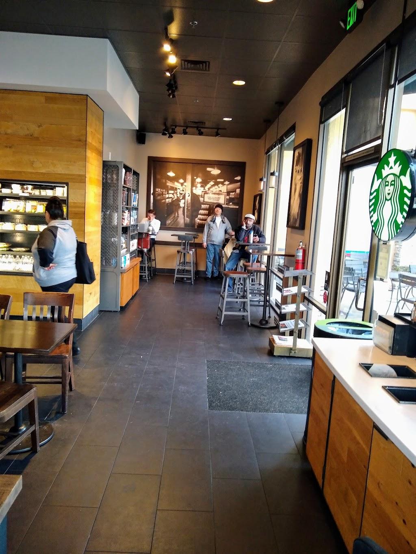 Starbucks - cafe  | Photo 1 of 10 | Address: 15521 San Pablo Ave a1, Richmond, CA 94806, USA | Phone: (510) 222-6095
