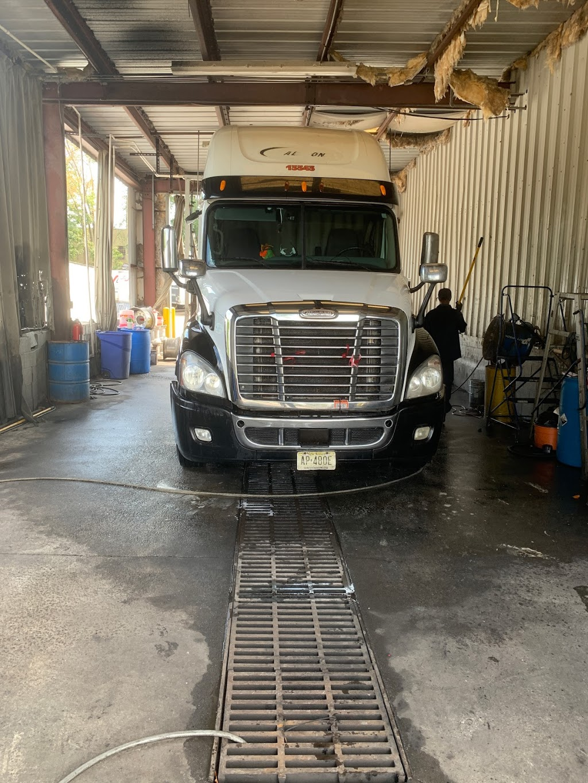 Salson Logistics Inc - moving company  | Photo 5 of 10 | Address: 4382 Moreland Ave, Conley, GA 30288, USA | Phone: (404) 675-0711