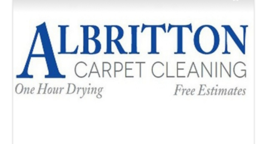 Albritton Carpet Cleaning - laundry  | Photo 10 of 10 | Address: 1123 6th Ave Dr W, Palmetto, FL 34221, USA | Phone: (941) 962-3504