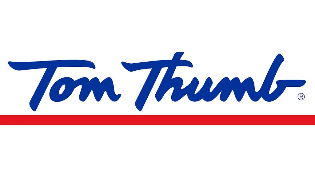 Tom Thumb Pharmacy - pharmacy  | Photo 4 of 5 | Address: 3945 Legacy Dr, Plano, TX 75023, USA | Phone: (972) 491-2210