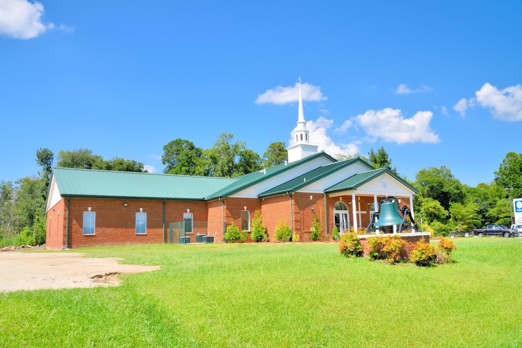 Mount Carmel Missionary Baptist Church - church    Photo 7 of 8   Address: 836 US-158, Elizabeth City, NC 27909, USA   Phone: (252) 771-5001