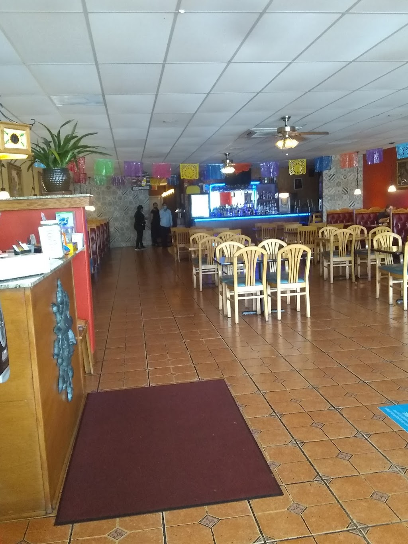 El Parian Mexican Restaurant - restaurant    Photo 3 of 10   Address: 4848 Virginia Beach Blvd #16, Virginia Beach, VA 23462, USA   Phone: (757) 499-0310