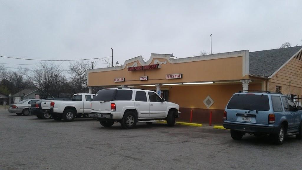 Fair Park Grocery - atm  | Photo 8 of 10 | Address: 2203 Lagow St, Dallas, TX 75210, USA | Phone: (214) 428-5222