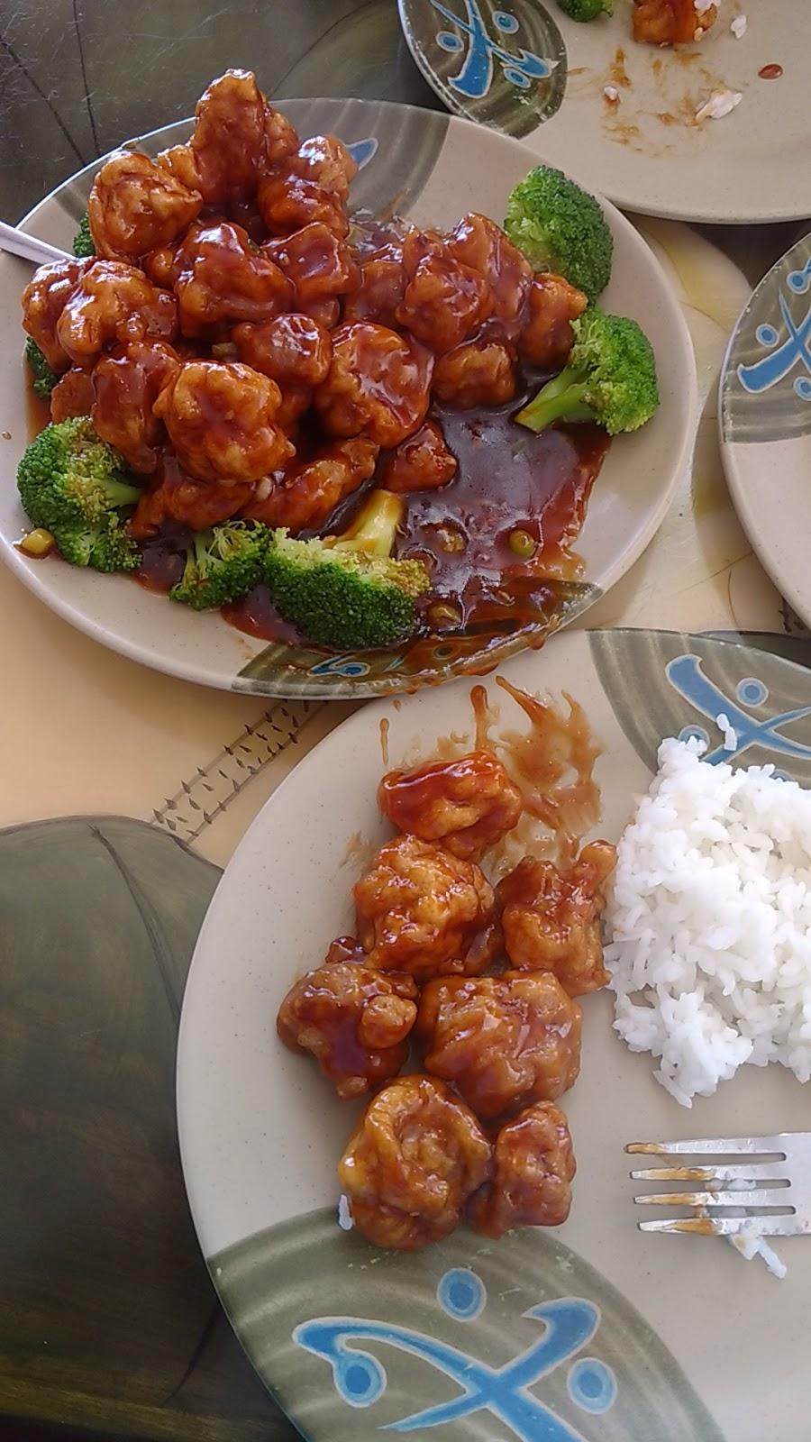 Jade Garden Chinese Restaurant - restaurant  | Photo 6 of 10 | Address: 1577 General Booth Blvd #106, Virginia Beach, VA 23454, USA | Phone: (757) 428-7114