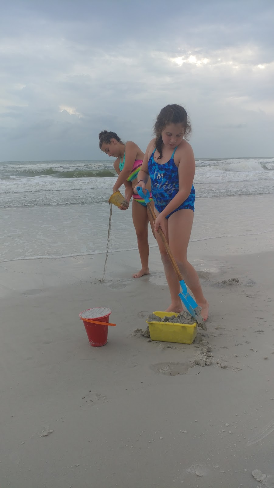 Barrett Beach Bungalows - real estate agency  | Photo 5 of 10 | Address: 19646 Gulf Blvd, Indian Shores, FL 33785, USA | Phone: (727) 455-2832