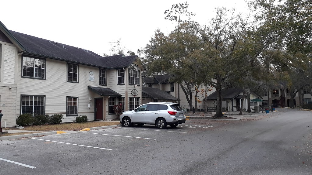 Magnuson Grand at Oak Plantation Resort - lodging    Photo 6 of 10   Address: 4090 Enchanted Oaks Cir, Kissimmee, FL 34741, USA   Phone: (888) 411-4141