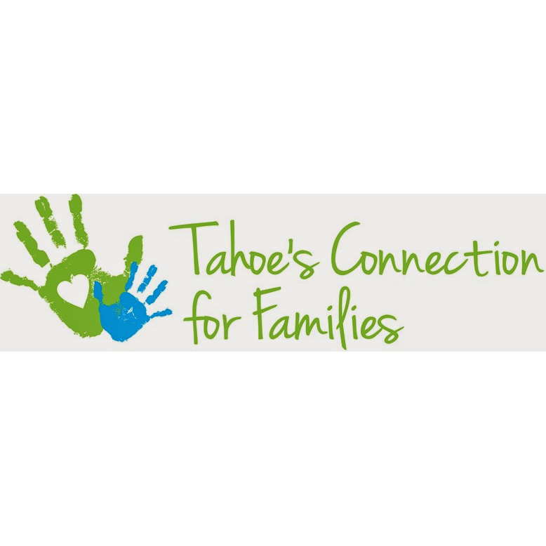 Tahoes Connection for Families - school    Photo 2 of 2   Address: 761 Northwood Blvd, Incline Village, NV 89451, USA   Phone: (775) 832-8230
