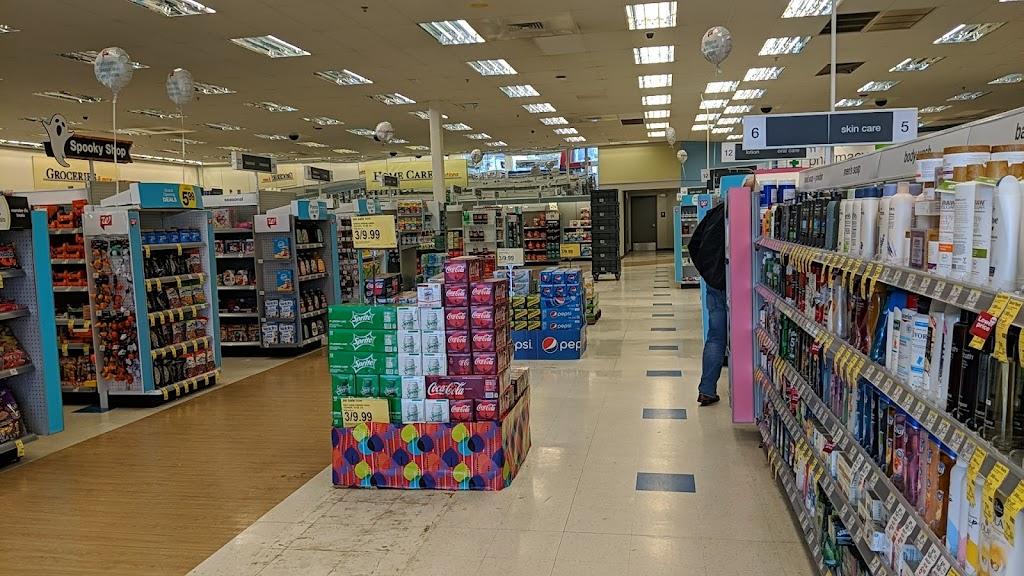 Walgreens - convenience store  | Photo 3 of 10 | Address: 231 E Prospect St, South River, NJ 08882, USA | Phone: (732) 254-7777