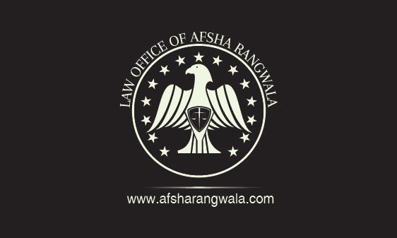 LAW OFFICE OF AFSHA RANGWALA - lawyer  | Photo 1 of 1 | Address: 10620 Treena St #230, San Diego, CA 92131, USA | Phone: (862) 872-6504