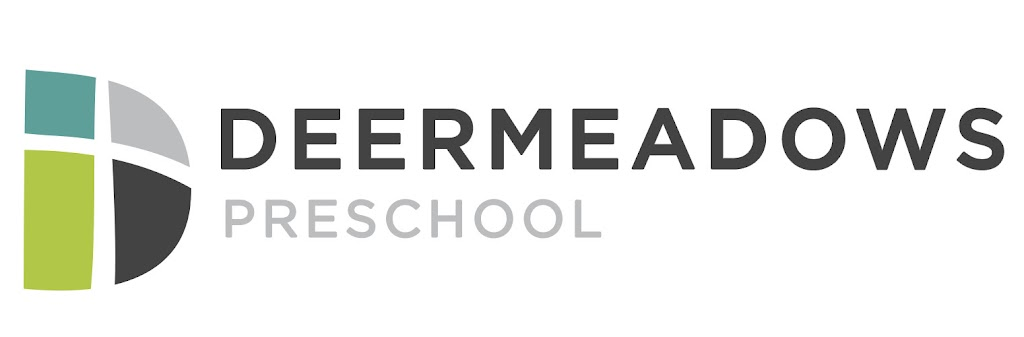 Deermeadows Preschool - school  | Photo 1 of 1 | Address: 9780 Baymeadows Rd, Jacksonville, FL 32256, USA | Phone: (904) 645-5882
