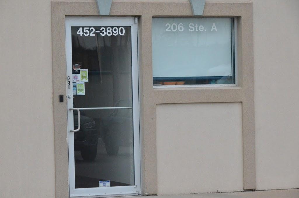 Pre-K & Play Academy - school  | Photo 9 of 10 | Address: 206 E Lincoln St # A, Papillion, NE 68046, USA | Phone: (402) 452-3890